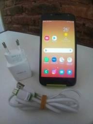 Smartphone J5 PRO