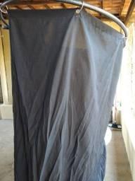 Título do anúncio: Provador de roupas