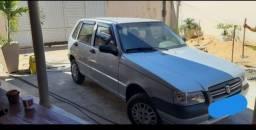 Fiat Uno 4 portas