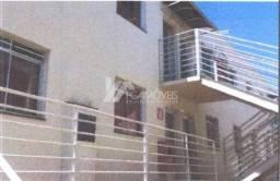 Apartamento à venda com 2 dormitórios em Itaunense ii, Itaúna cod:4c8c631644f