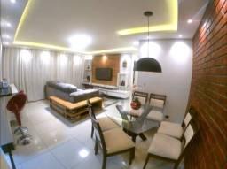 Apartamento à venda com 2 dormitórios em Ecoville, Curitiba cod:AP01009