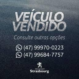 308 2012/2013 2.0 ALLURE 16V FLEX 4P AUTOMÁTICO