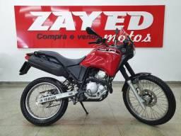 Yamaha Xtz Tenere 250 15/15