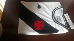 Camisa do Vasco 2021( Germán Cano 14) Masculina branca por $90