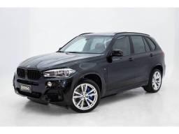 BMW X5 3.0 M Sport 50D 7L