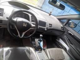 Honda civic 2011 lxl se manual