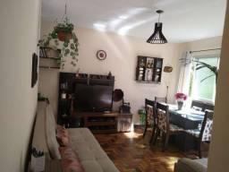 Excelente apartamento 3 quartos 2 vagas BNH São Sebastião Petrópolis RJ