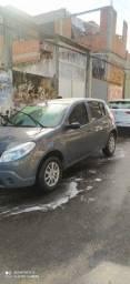 Renault Sandero Exp
