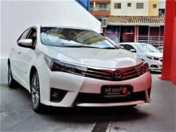 Toyota Corolla Xei 2.0 Flex Aut 2017
