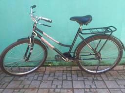 Vendo esta bike 600 R$