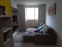 Lindo apartamento, dois quartos, em Terra Vermelha- Vila Velha