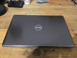 Ultrabook Dell i5 Vostro com Placa Dedicada de 2Gb e Ótimo Desempenho- Parcelo e Entrego
