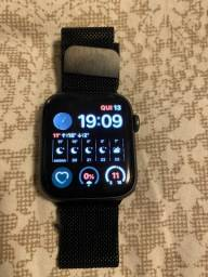 apple whatch serie 4 44mm