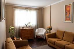 Apartamento à venda com 3 dormitórios em Água verde, Curitiba cod:AP01339