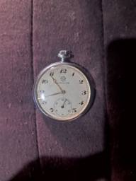 Relógio de bolso 400.00