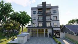 Título do anúncio: apartamentos novos na principal avenida da cidade!