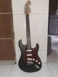 Guitarra Tagina special series
