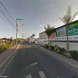 Apartamento à venda em Atlantica, Rio das ostras cod:558f698152f
