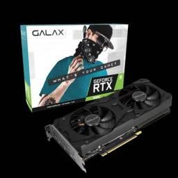 RTX 3060 Galax