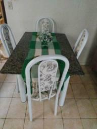 Vendo.mesa