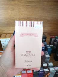 Perfume Feminino Athena (Olympia)- 100ml