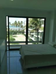 Ak.Apartamento,No Vila dos Corais,Paiva,Mobiliado,250M²,4 Suítes.