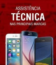 Assistência técnica de celulares delivery
