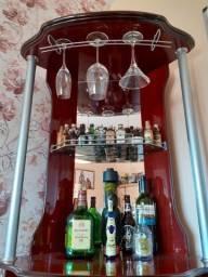 Bar de Canto