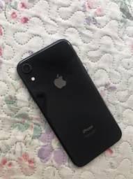 Iphone Xr mt barato 9 meses de uso