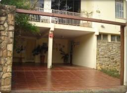 Casa com 3 dormitórios à venda, 228 m² por R$ 600.000,00 - Jardim Chapadão - Campinas/SP