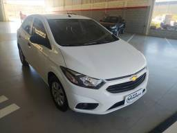 CHEVROLET ONIX 1.0 FLEX MANUAL