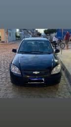 Celta Chevrolet 2013
