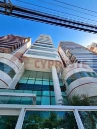 Apartamento à venda com 2 dormitórios em Praia de itaparica, Vila velha cod:11161