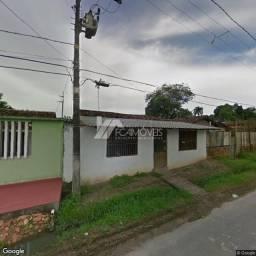 Casa à venda com 4 dormitórios em Bairro uriboca, Marituba cod:0794425b9d8