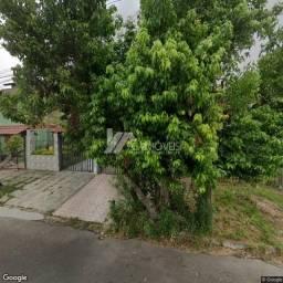 Casa à venda em Bela vista, Alvorada cod:d4bfccd4018
