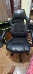 Cadeira Game e Mesa Game