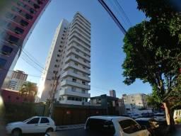Apartamento à venda, 170 m² por R$ 850.000,00 - Aldeota - Fortaleza/CE