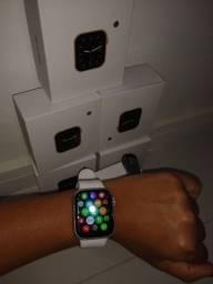 Título do anúncio: Smartwatch W26 NOVO!!!