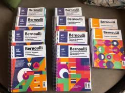 Bernoulli 4V