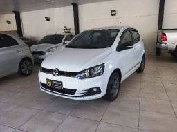 Vw Fox 1.6 Conect 2019