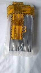 Poco X3 NFC 6RAM,64GB (LACRADO) Azul.