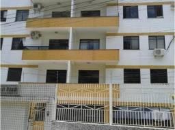 Aluguel de Apartamento Zildolandia