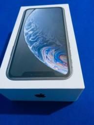 iPhone XR 64g em ótimo estado de conservação