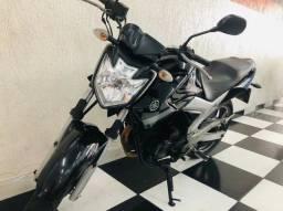 Yamaha Fazer 250<br><br>