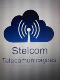 Vaga para técnico em interfones/CFTV /portão automático