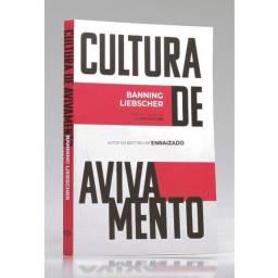 Livro: Cultura de Avivamento. bibledelivery.stm