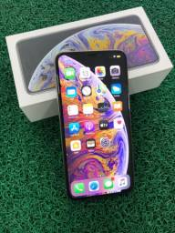 iPhone XsMax 64G