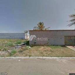 Casa à venda com 3 dormitórios em Valparaiso i, Valparaíso de goiás cod:301e28f18e5