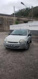 Renault Clio 1.0 16v 2002