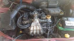 Motor Palio 1997zap *